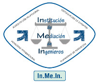 Instituto de Mediación de Ingenieros
